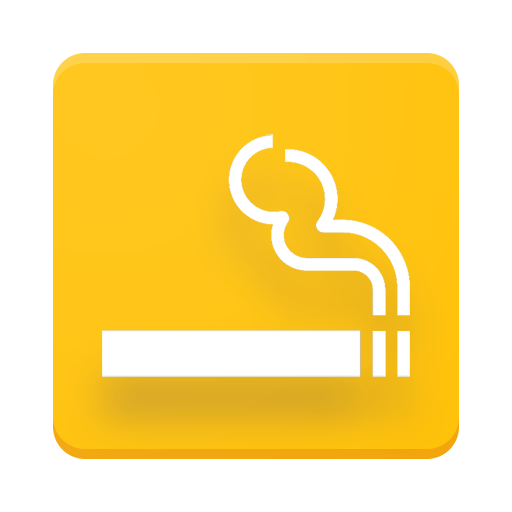 Quit Smoking Log Plus License 健康 App LOGO-APP試玩