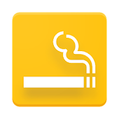 Stop Smoking - Smoking Log Plus License