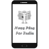 News Plus For India