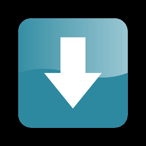 Ultimate File Downloader