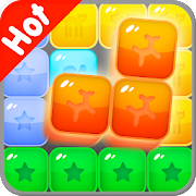 Game 1010 Block Battle - Classic Brick Puzzle apk for kindle fire