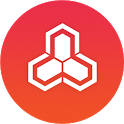 Magento Mobile Assistant icon
