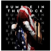 Rumble in the Rock: Selections