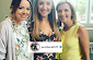 Corrie's Catherine Tyldesley gets emotional on last day