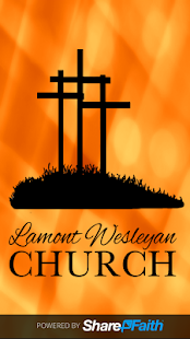 Free Download Lamont Wesleyan Church APK for Android