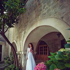 Wedding photographer Mariya Kallas (MariaKallas). Photo of 09.12.2017