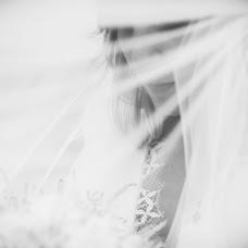 Wedding photographer Manuel Badalocchi (badalocchi). Photo of 30.08.2018