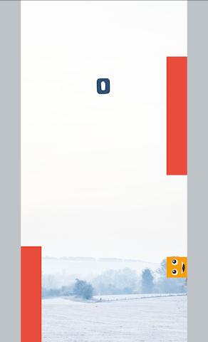 android Hızlı Zıpla! Screenshot 3
