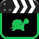 Slow Motion Camera - Video Editor (app)