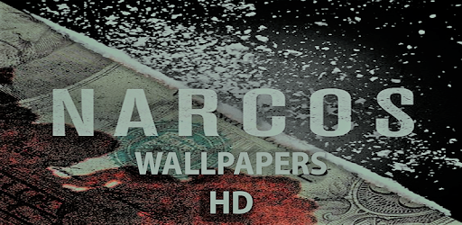 Art Narcos Wallpapers HD on Windows PC
