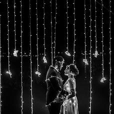 Wedding photographer Tito Rikardo (titorikardo). Photo of 29.11.2016