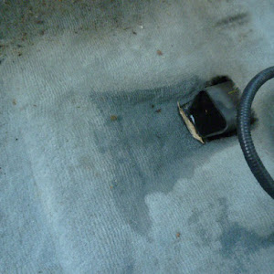 ソアラ JZZ30 2.5GT ツインターボ Lのカスタム事例画像 ステラさんの2019年11月04日19:25の投稿