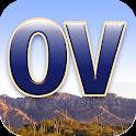 OV APP icon