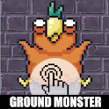 Ground Monster icon