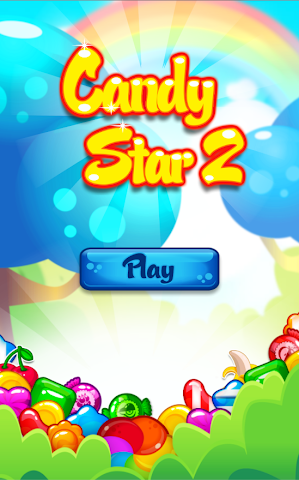 android Candy Star 2 Screenshot 0