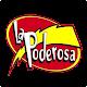 Download Radio La Poderosa For PC Windows and Mac