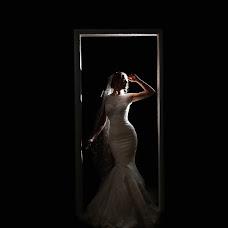 Свадебный фотограф Кемран Ширалиев (kemran). Фотография от 08.02.2017