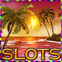 Slots 2019:Casino Slot Machine Games icon