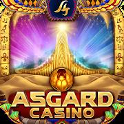 AsgardCasino