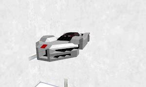 TOMAHAWK GT-X 生産終了