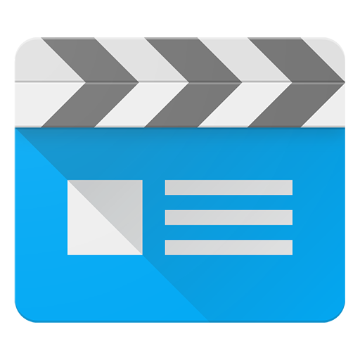 Movie Mate - Apps on Google Play