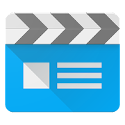 App Movie Mate APK for Windows Phone