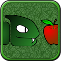 Mr. Munch (Snake game) icon