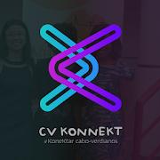 CV Konnekt