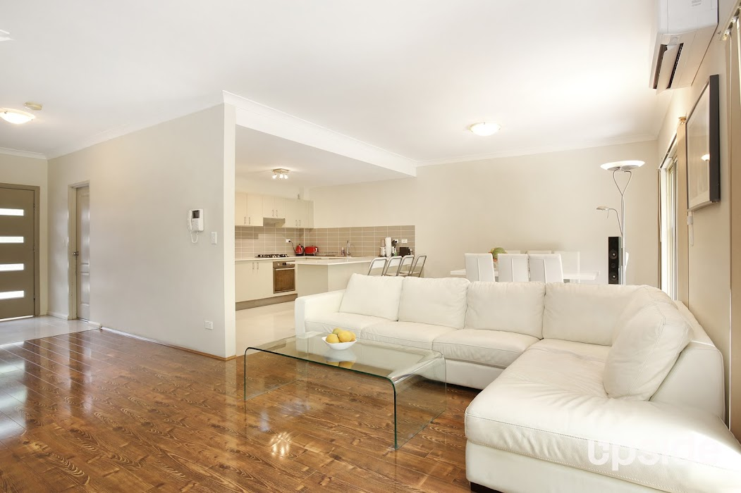 Main photo of property at 11/3-9 Broe Avenue, Arncliffe 2205