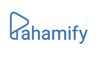 Pahamify