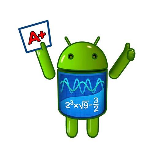 Mathlab Apps, LLC avatar image