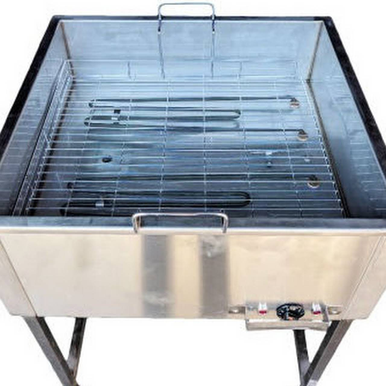 Direct Kitchen Equipment - We sell new and used commercial ...
