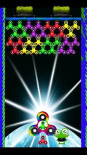 Tải Fidget Shooter Spinner APK