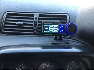 スカイラインGT-R R32 H2年式のカスタム事例画像 Tsubasaさんの2020年05月17日20:14の投稿