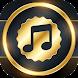 2019年 無料 着信音 - 着信音アプリ - Androidアプリ