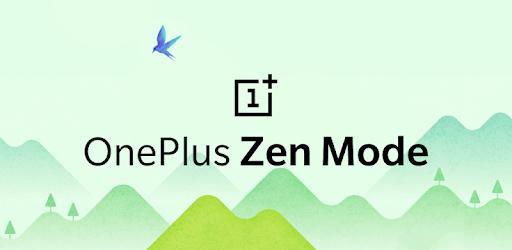 OnePlus Zen Mode - Apps on Google Play