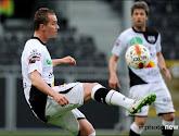 Matthias Lepiller cherche toujours un club pour l'accueillir