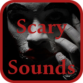 Scary Sound Ringtones