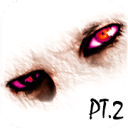 Download Game Paranormal Territory 2 APK Mod Free