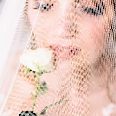 Hochzeitsfotograf Anna Snezhko (annasnezhko). Foto vom 11.07.2019