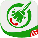 Fast Cleaner for WhatsApp