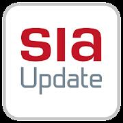 SIA Update