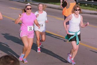 Photo: 31  Karen Allen, 914  Debbie Gerrel, 10  Mary Jean Yon
