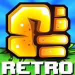 MADFIST Retro - No Ads