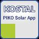 PIKO Solar App