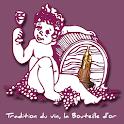 Tradition du vin icon