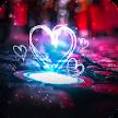 Love Theme – AppLock APK