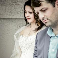 Bryllupsfotograf Shamil Makhsumov (MAXENERGY). Foto fra 06.06.2014
