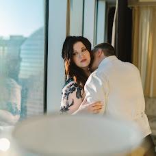 Wedding photographer Aleksey Stupen (lexastupen). Photo of 24.11.2017