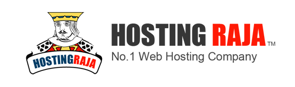 hostingraja logo.jpg
